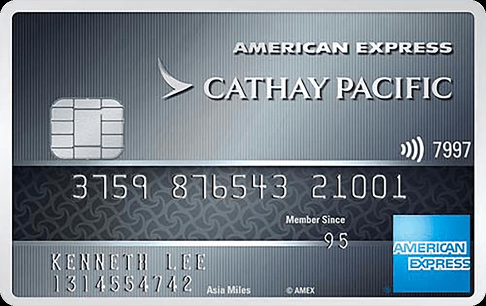 MO560_creditcard_ae_cx_elite_card