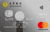 MO560_creditcard_i-card