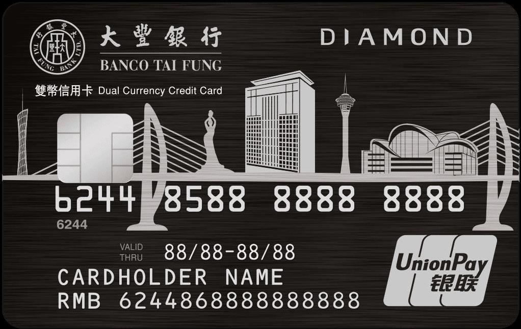 MO560_creditcard_tfb-gba