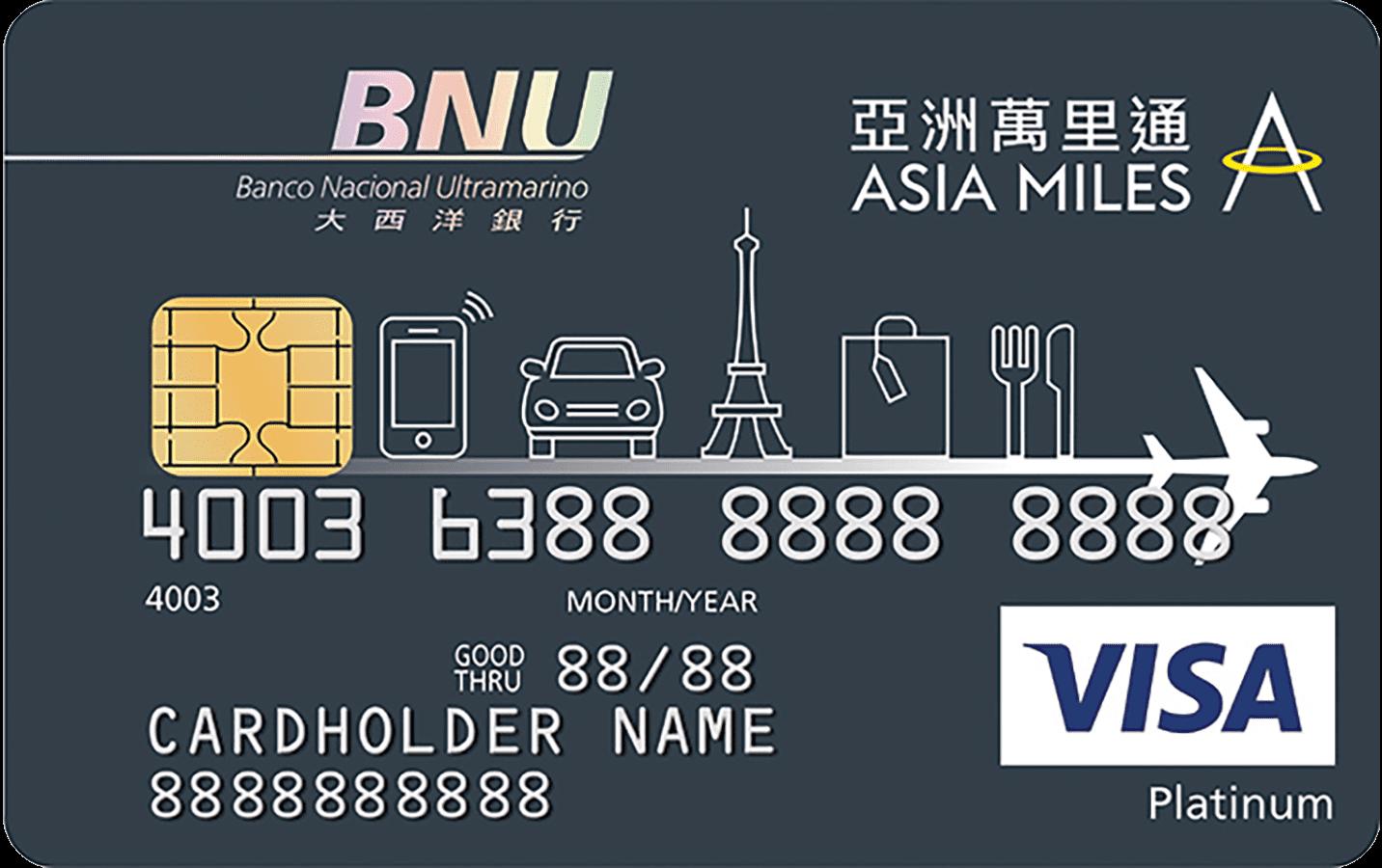MO560_creditcard_bnu_am