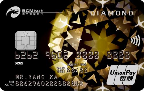 MO560_creditcard_bcm_gba
