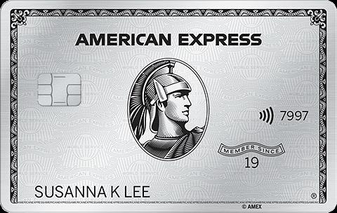 MO560_chargecard_ae_platinum-card-2020