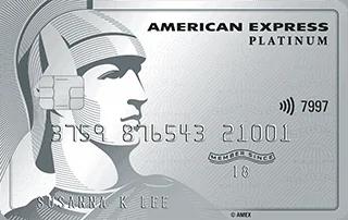 MO560_creditcard_ae_platinum-card