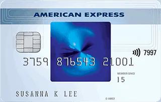 MO560_creditcard_ae_blue-cash